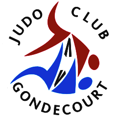 judo-club-gondecourt