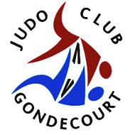 JUDO CLUB GONDECOURTOIS